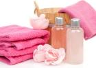 Môžeme sa umývať bez klasických mydiel, šampónov či zubnej pasty?