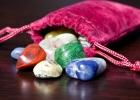 Sila kameňa - lieči dušu aj telo.