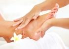 Posvietili sme si na relaxačnú masáž. Čo ste možno nevedeli?