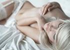 Ako vnímajú sex na jednu noc muži a ako ženy?