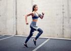 bežec, beh, bežci, krížový tréning, fit, kardio, fitness, cvičenie, zdravie, ako behať, bicyklovanie, yoga, plavanie, joga, loptové hry, fit styl running team