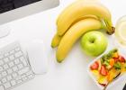 koľko krát denne treba jesť, chudnutie viac porcií, malé porcie, tip, olovrant, desiata, snack, jedlo, fit, chudnutie, diéta, zdravie, výživa