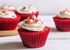 lava cake, koláč, muffin, recept, sladké, zdravé, zdravie, chudnutie, diéta, výživa, životný štýl, somdoma, pečiem