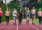 Aj baby vedia behať! adidas pripravuje začiatočníčky na polmaratón. Motivujú aj vás