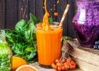 Jarná detoxikácia: Skúste to s chlorellou