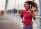 maratón, beh, polmaratón, príprava, rodina, zásady,