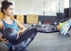 10 tréningových techník, ktoré skvalitnia váš tréningový režim