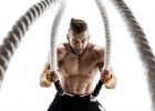 Bolesť a stuhnuté svaly? Ste pretrénovaní