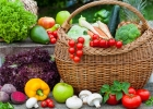 Aké potraviny nakupujú makrobiotici? A 3 recepty pre inšpiráciu.