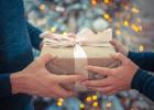 Nakúpte TOP darčeky pre zdravý životný štýl a vyhrajte darček aj pre seba