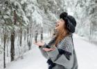 Buďte aj v zime plní energie! Nabite sa oranžovou a voňavým vzduchom
