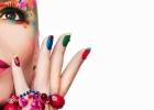 5 krokov domácej manikúry alebo Ukážte svetu krásne ruky!
