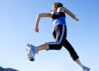 13 tipov od bežeckých autorít pre bežcov začiatočníkov