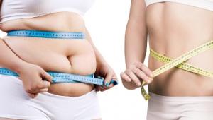 Striedate diéty ako ponožky a zdá sa vám, že to už nejde ako predtým? Odhalíme vám príčinu!