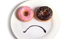 Večer mám chuť na sladké. Existuje spôsob, akým môžem telo oklamať, a pritom si nedám nič sladké?