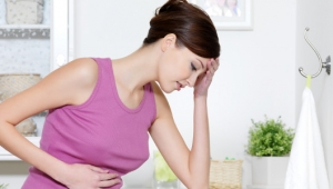 Kortizol má pre život zásadný význam. Aký je však plyv chronicky zvýšeného kortizolu na naše telo?