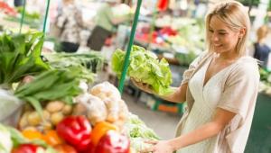 PESTICÍDY: Ako dopadli potraviny slovenského pôvodu?