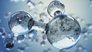Ako sa do pitnej vody začal pridávať FLUORID. Prečo a kde to celé vzniklo?
