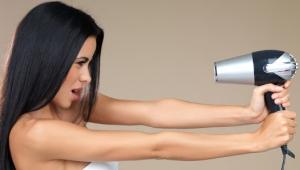 To najlepšie pre vaše vlasy. Čo rozhoduje v starostlivosti o nich?