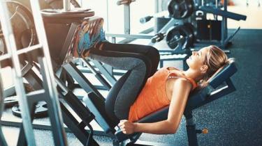 tréning nôh, trening noh, legday, dont skip leg day, nohy, cvicenie, svaly, zadok, vnútorné stehná, stehná, glutes, quads, abs, brucho, chrbát, cviky, spevnenie, pevné telo