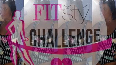 fitup,selfie, mania, fit štýl challenge, magazín fit štýl, výzva, 6 mesiacov, chudnutie, partneri, výživa, zdravie, cvičenie, fitness, fitko, cvik, workout, schudnutie, hmotnosť, váha, úbytok, svet zdravia, bratislava, ružinov, centrum na chu
