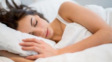 spanok, čo sa deje ked spime, sen, spanok, spanie, dobrý spánok, procesy počas spánku, obnova, oddych, regenerácia, relax