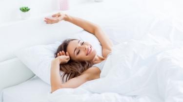 ako bojovať proti nespavosti, zdravý spánok, zdravie, režim, zaspať, problém, riešenie, terapia, pomocník, kvalitný, doma, príčina, nespavosti, nespavosti, insomnia