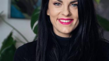 Blogerka Nika Vujisić: Pandémia mi vo veľa veciach otvorila oči