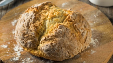 Z chleba sa nepriberá