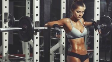 Cyklická ketogenická strava - určená pre bodybuilderov a ľudí, ktorí chcú schudnúť.