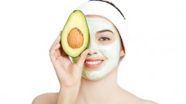 Domáce pleťové masky: TOP recepty, ktoré musíte vyskúšať