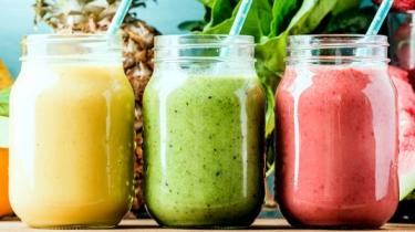 RAW food: Čo vám prinesie do života?