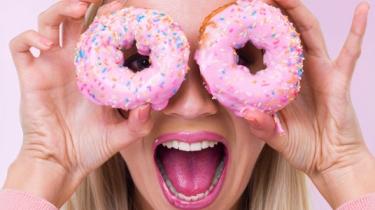 Toto sú toxické prejavy nadmernej konzumácie fruktózy. Povieme vám, ako odhaliť jej toxicitu