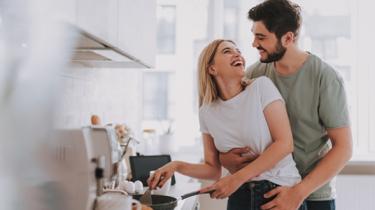 vedomé vzťahy, ako pestovať vzťahy, láska, priateľstvo, porozumenie, fit, fitness, diéta, chudnutie, životný štýl