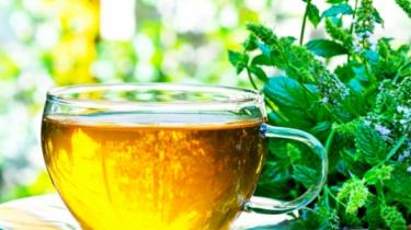 Čas na ČAJ: Viete, kedy vám aký druh čaju urobí dobre?