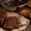cuketový brownie, zdravý brownie, zdravé cuketové brownies, cukinové brownies, brownie, bezlepkový brownie, bezlepkové brownies, cuketa, cukina, koláč z cukety, koláč z cukiny, koláče, čokoládový koláč, bezlepkový čokoládový brownie,