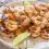 grill, krevety, mňam, grilovanie, grilovačka, morské plody, fit, zdravie, chudnutie, zdravý životný štýl
