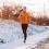 fitstyl running team, beh, v zime, vystroj, oblečenie, doplnky, čiapky, čo si obliecť na beh v zime, kardio, chudnutie, cvičenie, fit, fitness, zdravie, diéta