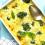 zdravie, fit, recept, brokolica, karfiol, gratin, domáce, zapekané recepty, fitastyl.sk, bez lepku, čo uvariť, obed, večera