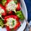 fit, plnená paprika, brokolica, karfiol, feta, recept, domáci, fitness, zdravie, diéta, chudnutie, zdravé varenie, pečenie, recepty, večera, obed, čo uvariť, fitastyl.sk