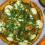 fit pizza, zdravá, karfiolová, karfiol, cesto, fitness, zdravie, chudnutie, diéta, životný štýl, recept, čo uvariť, domáca pizza, fitastyl.sk, obed, večera