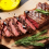 steak, ako pripraviť, ako urobiť steak, mäso, chudnutie, hovädzie, večera, obed, mňam