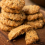chia, sušienky, zdravé sušienky, mňam, fit sušienky, fitness, chudnutie, zdravé jedlo, zdravá strava,