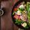 špargľa, recept, obed, večera, jedlo, výživa, zdravie, mňam, leto, jar, asparagus