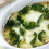 obed, večera, brokolica, rýchly obed, zdravé jedlo, zdravá, zdravie, výživa, chudnutie, redukcia hmotnosti, diétá, dobré jedlo, fitastyl.sk, fi štýl, magazín, časopis, recept, zapečená brokolica, syr, omáčka