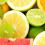 citrusy, účinok, zdravie, prospešné, jedlo, ovocie, fit, zdravie, chudnutie, diéta, fitastyl.sk, fruit