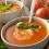 polievka, zdravá, domáca, paradajková, krémová, fit, zdravie, život, životný štýl, diéta, chudnutie, jedlo, recept, poctivé