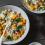 polievka, vegan, vegánska, batátová, bataty, sladké zemiaky, krémová, fit, mnam, recept, zdravá, zdravie, jedlo, domáca