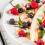 raňajky, fit, mňam, fitness, bio, fitastyl.sk, banán, jogurt, ovocie, výživa, strava, zdravá, životný štýl