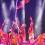 cirkus, slovensko, cirque desole, vystupenie, akrobacia, show, zážitok, voľný čas, podujatie, kultára, 2019